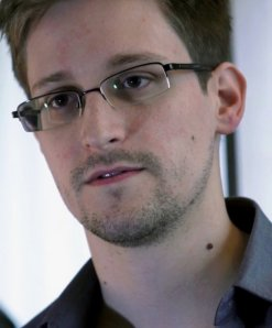Releasing information you had access to doesn't make you a spy unless you are Edward Snowden.