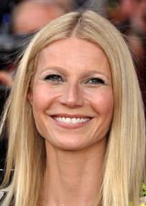 256px-Gwyneth_Paltrow_avp_Iron_Man_3_Paris