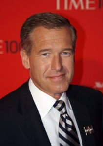 Brian_Williams_2011_Shankbone